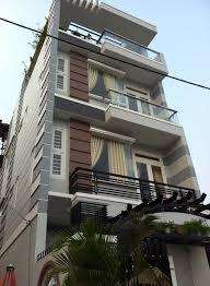 Bán nhà hẻm 299/ Lý Thường Kiệt, P15, Q11, DT 4x15m, 3 lầu, giá 7.7 tỷ