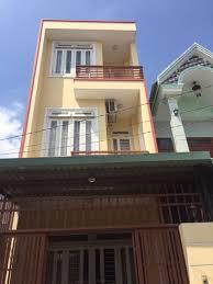 Bán Nhà Hẻm 4m- Cầu Xéo, P.Tân Quý, Q.Tân Phú- DT: 3.7 x 7m (2 Lầu) - Gía: 2.85 Tỷ (TL)