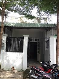Cần tiền bán gấp nhà phố cao cấp 3 lầu, hẻm thông Huỳnh Đình Hai, giá rẻ