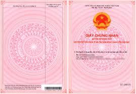 Bán nhà 109 Trần Hưng Đạo, quận 1, Dt 4x27m. Giá 36 tỷ