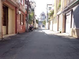 Bán nhà hẻm to Lê Quang Định.2 lầu.DT:7x10m.Giá cực rẻ:6.25tỷ
