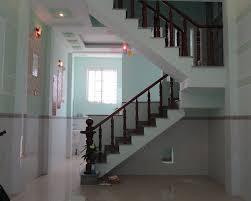 Nhà phố 2 lầu đúc, ngay metro Hiệp Phú, 3,5x11m giá chỉ 1,6 tỷ