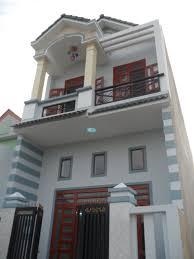 Cần ra đi căn nhà gấp cho ông anh ngay gần QL 1K_P.Linh Xuân.TĐ.SHR.DTSD:140m2