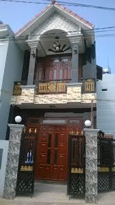 Bán nhà Lê Văn Quới, 4x13m đúc 1 tấm, giá 3,35 tỷ