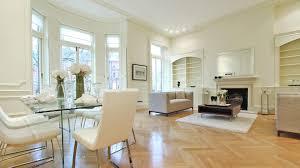 Chủ cần bán villa mini góc 2MT Q10 Tổng DT 313m2 Giá 27 tỷ