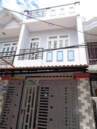 Bán nhà 2MT GẦN ĐỀ THÁM,P.Cô Giang,Q1,4.45x28m, 27.5 Tỷ, GPXd 7 Lầu. 0905122923