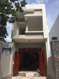Nhà 2 mặt hẻm 366 Trần Hưng Đạo, P2, Q5, gần Quận 1. Giá 4.2 tỷ TL.