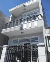 Kẹt tiền bán gấp nhà 2 mặt tiền hẻm Trần Hưng Đạo, P. 2, Quận 5, DT 4x9m, giá 4.2 tỷ (TL).