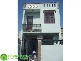 4.2 tỷ - Bán nhà hẻm 366 Trần Hưng Đạo, P. 2, Quận 5, DT 4x9m