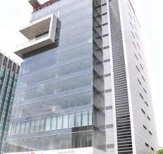 Bán gấp nhà góc 2MT Nguyễn Trãi, Q1, 6.1x20m, GPXD hầm+ 5L, 10P, TN 150t/th