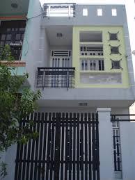 Nhà hẻm xe hơi Lê Hồng Phong, DTSD: 70m2, nhà mới đẹp khu vực yên tĩnh, giá 5.5 tỷ: