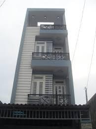 Xuất ngoại nên bán gấp nhà HXH cực đẹp đường Thành Thái.