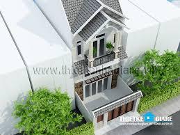 Bán nhà 2 MT Quận 3, CMT8-Võ Văn Tần, 4.4x20m, trệt 8 lầu, 37.5 tỷ