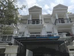 Bán nhà mặt tiền cần bán gấp Phó Đức Chính- Nguyễn Công Trứ, Q1, DT 8x20m, giá 92 tỷ TL