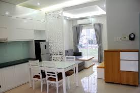 Bán nhà HXH Đặng Văn Ngữ, Phú Nhuận 8.8x17m, 5 lầu, giá 31 tỷ