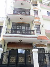 Nhà bán mặt tiền Quận 3, Võ Văn Tần, 4m x 29m, 4 lầu-Giá: 43 tỷ