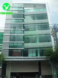 Bán tòa nhà mặt tiền đường 3/2, P.12 Q10, căn góc 2 mặt tiền. Giá chỉ 115 tỷ