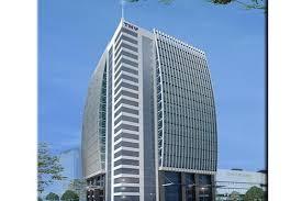 Bán rất gấp cao ốc 2 mặt tiền Hàm Nghi, Quận 1 giá 1500 tỷ