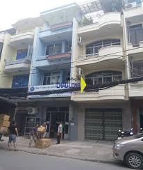Một căn duy nhất, nhà MT Bùi Thị Xuân, 3.8*16m, 3 lầu, giá chỉ 22.5 tỷ