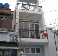 Bán nhà đường Cống Quỳnh, Bùi Viện, Quận 1, 3 tầng, DT 4x14m, giá 20.9 tỷ