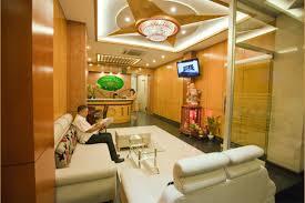 Bán khách sạn 3 sao đường Trương Định, Bến Thành, Quận 1, hầm 8 lầu. Giá chỉ 66 tỷ