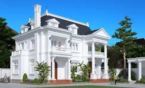 Bán Khách Sạn mặt tiền 10 tầng Q.3, Pasteur cực đẹp. DT 5.5x30m (CN 142m2 Thu nhập khủng 500tr/tháng