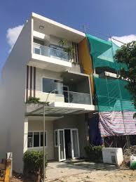 Bán nhà MT gần Nguyễn Huệ, P. Bến Nghé, Q. 1, DT 6,8 x 21m