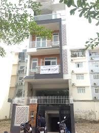Bán gấp nhà HXH Lê Quang Định, P7, Q. Bình Thạnh, 4.5x16m, nhà 2 lầu, 4PN, 5WC, giá 7.5 tỷ