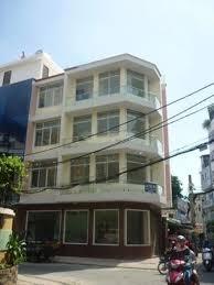 Đi Mỹ bán nhà 2MT nội bộ hẻm 212B Nguyễn Trãi, phường Nguyễn Cư Trinh, Quận 1, Hồ Chí Minh