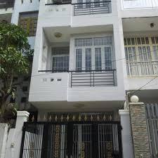 Cần bán nhà HXH Trần Quang Diệu, Quận 3, (DT: 5.6x14m) nở hậu 6m, giá chỉ 13.5 tỷ