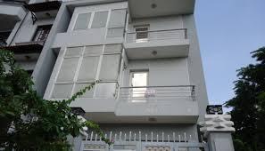 Cần bán nhà hẻm 585 Sư Vạn Hạnh, Quận 10, DT: 4.6x15m, giá chỉ 14 tỷ TL