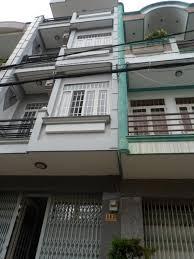 Bán villa HXH đường Nguyễn Trọng Tuyển khu nhà biệt thự giá rẻ chỉ 10,5 tỷ