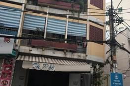 Giá siêu rẻ siêu bất ngờ dành cho Nhà mặt tiền đường Huỳnh Tấn Phát, HCM, Quận 7, Phú Mỹ.