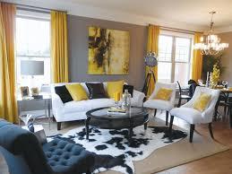 Cho thuê tòa nhà 2 lầu khu biệt thự 168D2 Bình Thạnh 11x22m giá chỉ 70tr