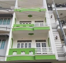 Bán nhà mặt phố tại Đường Hai Bà Trưng, Phường Bến Nghé, Quận 1, Tp.HCM diện tích 257m2  giá 82 Tỷ
