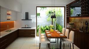 Bán biệt thự  đường  D2, p25, bình thạnh. Dt 8*20m, kết cấu trệt, 3 lầu. Giá tốt  cho khách thiện chí. Lh: 0934360910.