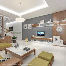 Cho thuê khách sạn đang hoạt động số 35 Trịnh Văn Cấn, P. Cầu Ông Lãnh, Quận 1