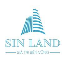 Bán nhà phố mặt tiền đường 31 Khu dân cư Tân Quy Đông - An Phú Hưng quận 7.