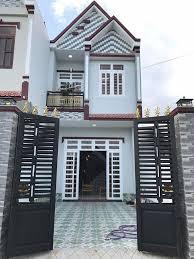 Bán nhà MT Ngô Quyền+ Nguyễn Ngọc Lộc, Q10, trệt, 3 lầu, nhà mới, giá chỉ 12,6 tỷ TL