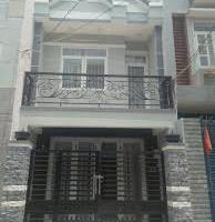 Bán nhà Mt đường Nguyễn Chí Thanh gần Hùng Vương q5, giá 13 tỷ. 0938057355 - Dt SD: 3,8x17m =64,6m2 2088645