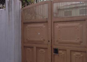 Bán nhà 6.2x30m Phan Văn Hân, P17, Bình Thạnh 2455926