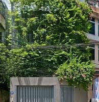 Bán gấp nhà đường Lê Văn Sỹ, P13, Phú Nhuận, DT 4.9m x 25m, 3 lầu, 11,5 tỷ. LH 0919 532 553 2555877