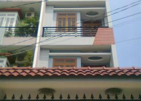 Bán nhà khu người nước ngoài sinh sống, DT 7.8x20m tiện xây CHDV thu nhập trên 150tr/th 2748856