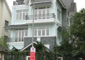 Chủ cần tiền bán nhanh nhà MT Quận 10, Sư Vạn Hạnh, 7.5x18m, giá 19 tỷ. LH: 0909128574 3171522