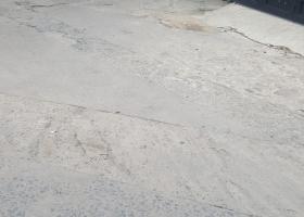 Bán nhà 2 mặt tiền hxh 4,5x15m Nguyễn Văn Đậu P.5 Bình Thạnh, đúc 3 lầu, giá: 7,5 tỷ 3193067