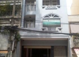 Bán Nhà Hẻm Nhựa Nguyễn Chí Thanh 9 mét, Q5, Diện Tích: 4*14m Giá 9.9 tỷ 0919.570.878 3355701