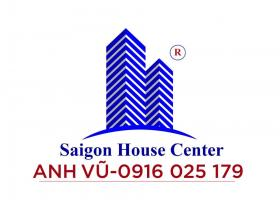 Nhà bán gấp mặt tiền Trần Hưng Đạo-khu nhà hàng, khách sạn. 4 lầu nhà đẹp. 3373856