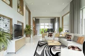 Bán nhà HXH Lê Hồng Phong.P1.Q10. Dt: 3,5x13m nở 3,7m. Giá 4 tỷ 750. 3449292