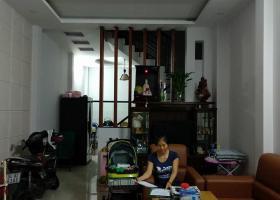 Bán nhà đg Phan Xích Long, P7, PN, 50m,3 lầu, 5pn,5.2 tỷ 3461629