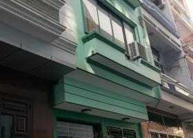 Bán nhà HXH Đồng Nai .P15.Q10 Dt: 4x15m. 2 tầng. giá 11.5 tỷ. 3477531